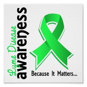 lyme_disease_awareness_5_print-re56c96902f3940159402d0cafeb034df_wad_400